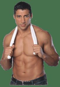 Boston male strippers