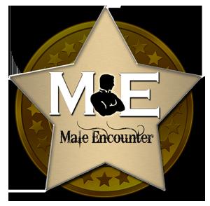 Male Encounter Male Revue Show Boston MA