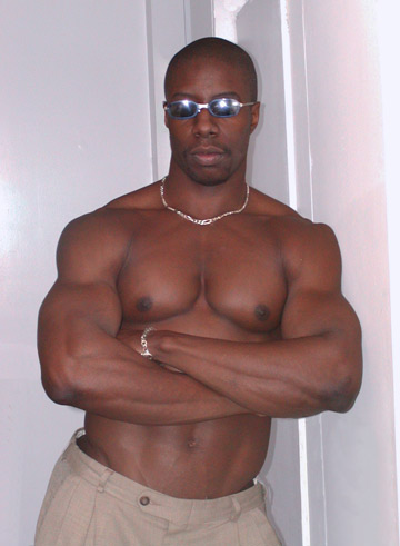 Black Male Strippers Connecticut