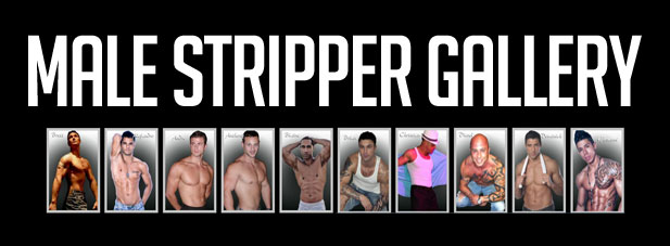 Male Stripper Gram Connecticut Photos