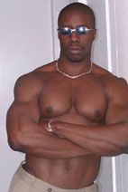 Male Strippers in Maryland