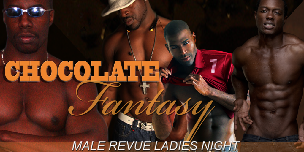 black male stripper washington dc