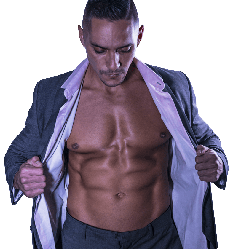 Male Strippers Myrtle Beach SC For Good Times Made Easy